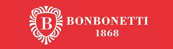 Bonbonetti