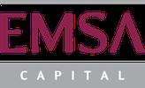 EMSA Capital